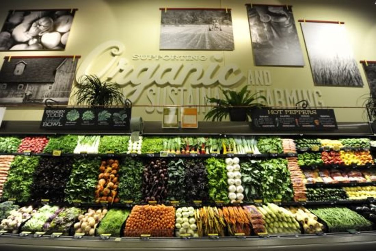 whole-foods-produce-ratings-system