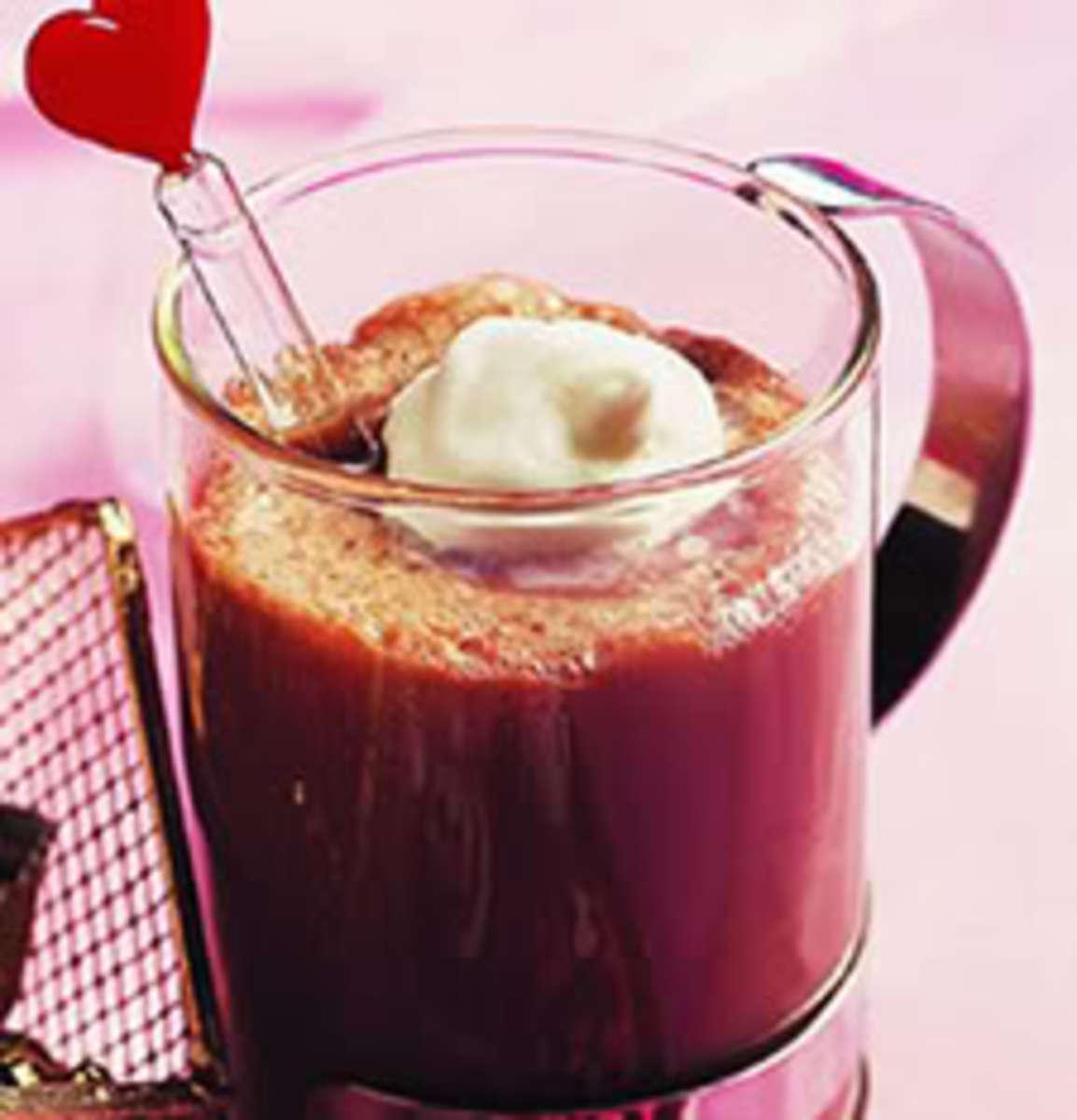 mochacoffee1