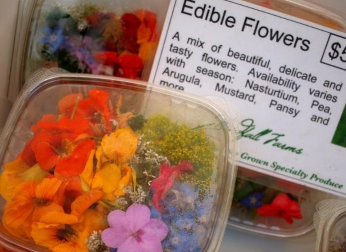 edibleflowers-ccflcr-joye