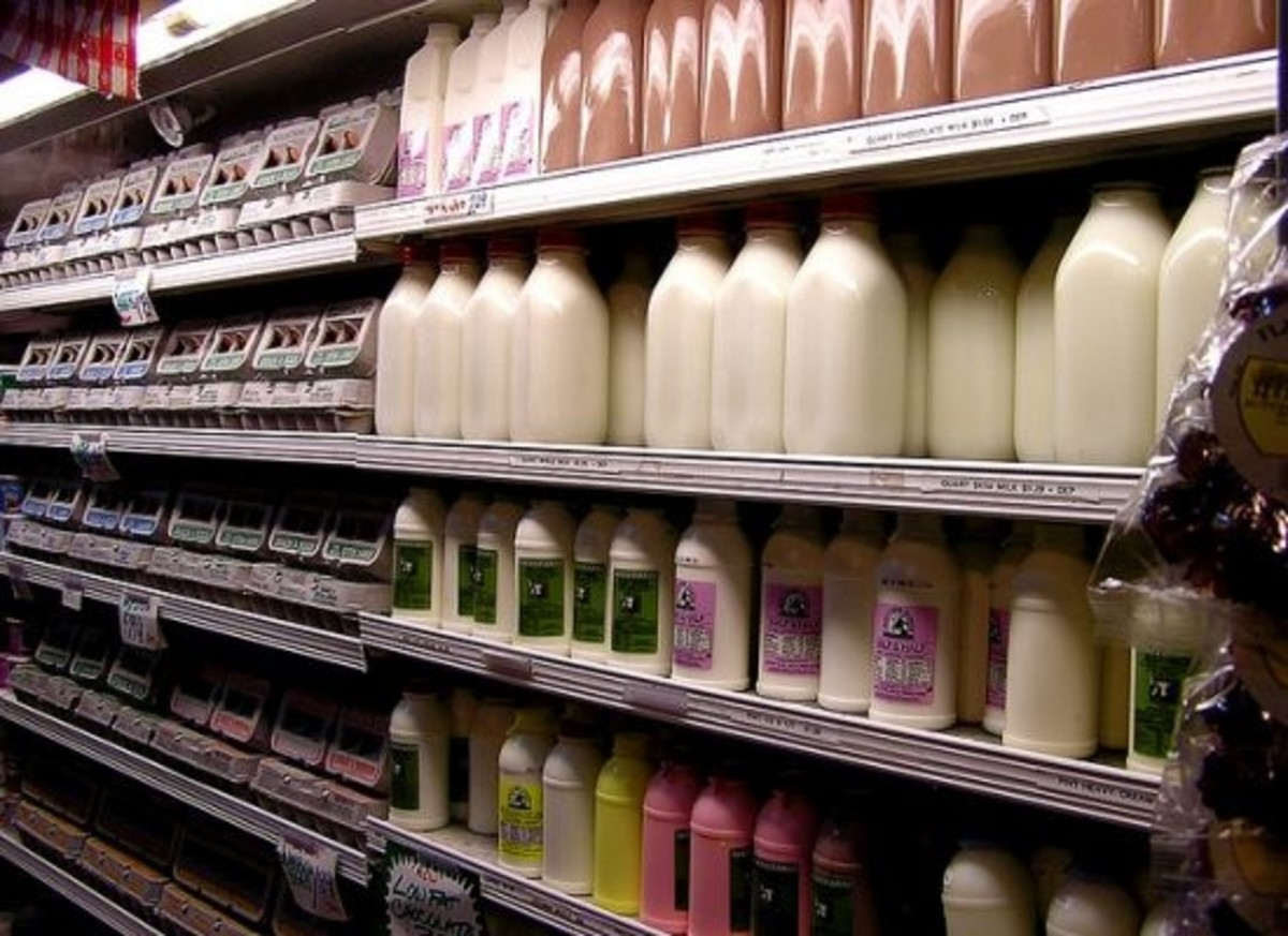 milk-ccflcr-muffet