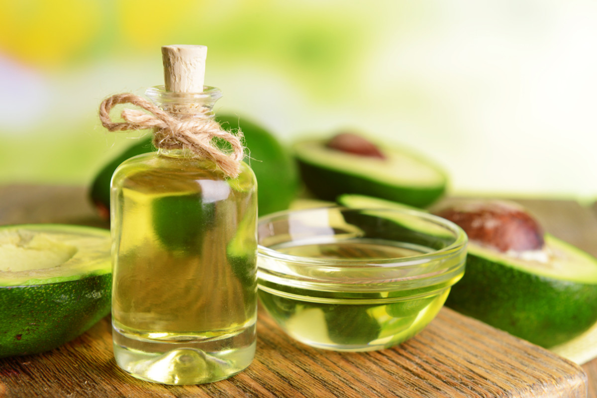 How to Reap the Benefits of Avocado Oil for Health and Beauty