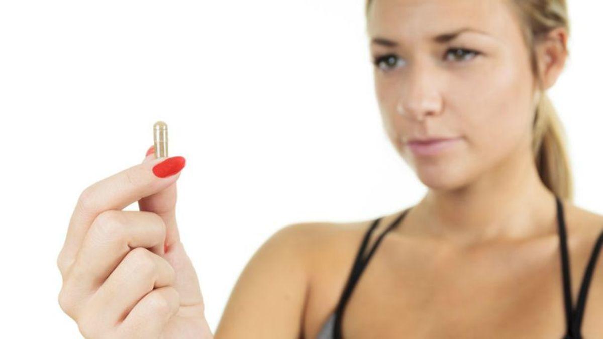 Do Collagen Supplements Work on Wrinkles and Sagging Skin?