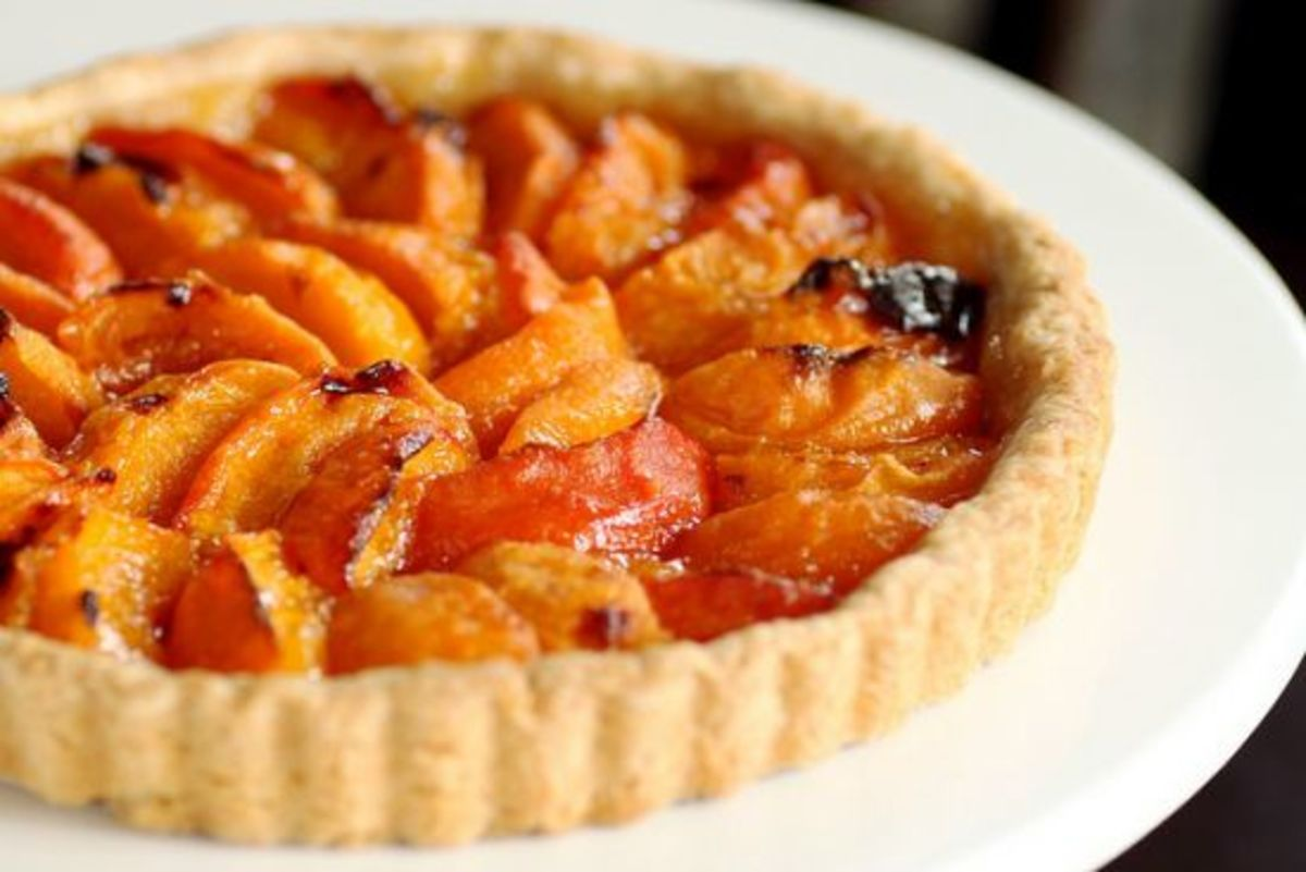 apricot-pie-ccflcr-little-blue-hen