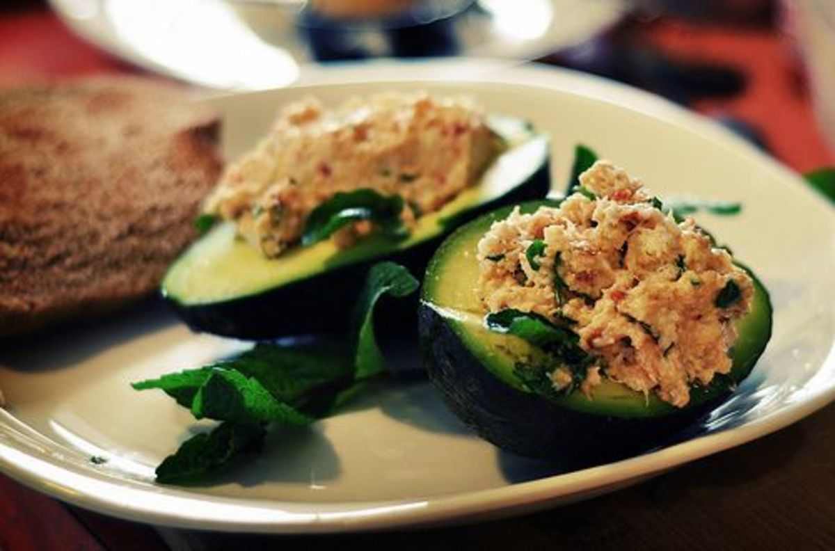 stuffed-avocado-ccflcr-jeremy-bronson