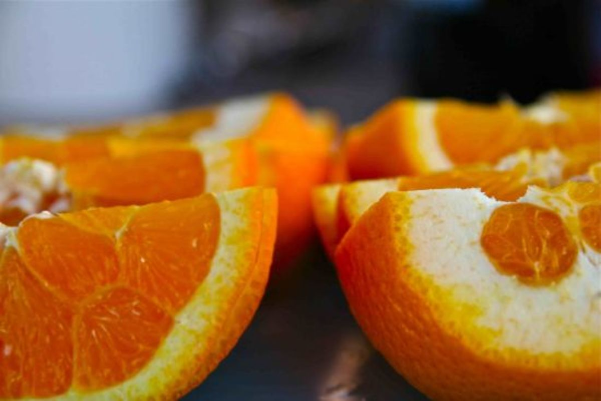 oranges-jillslibrary-jillettinger1