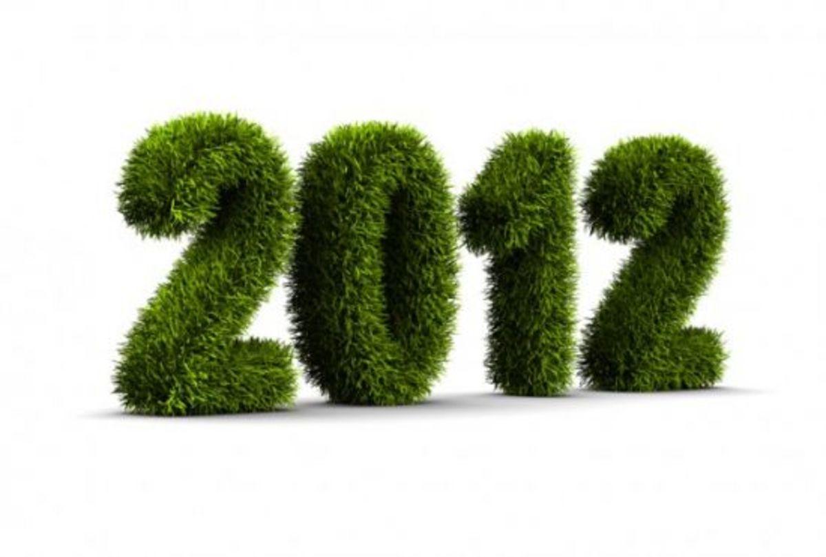 2012image
