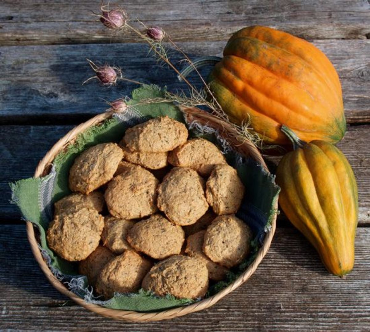 speckled-a-squash-cookies