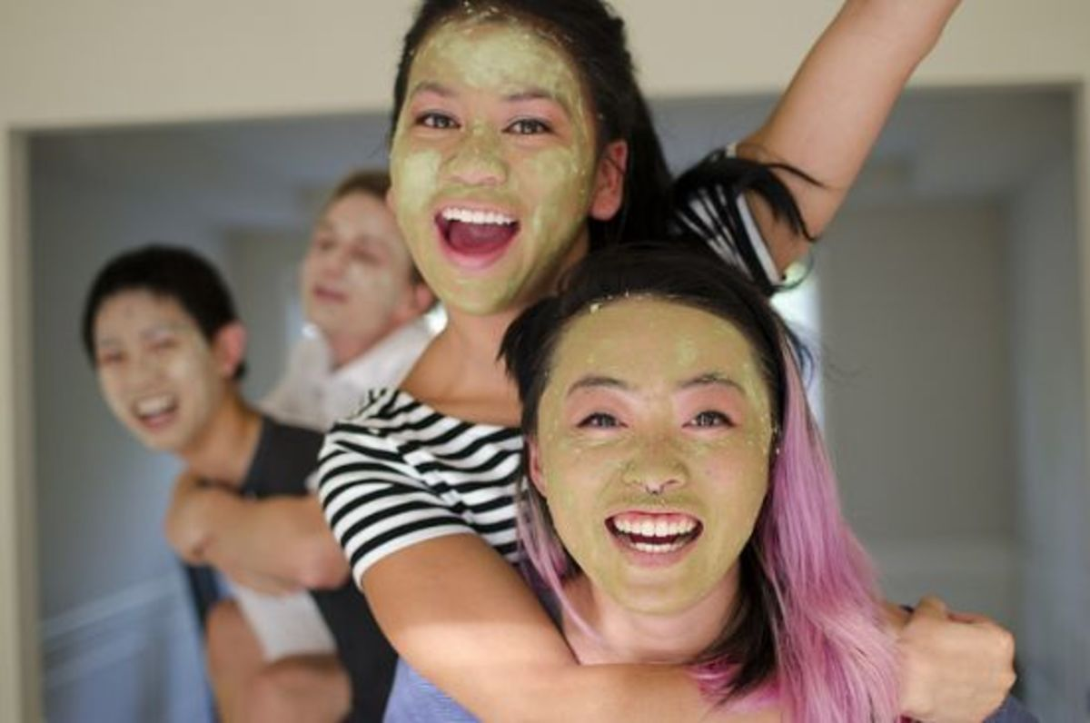 DIY-homemade-face-mask-ccfl