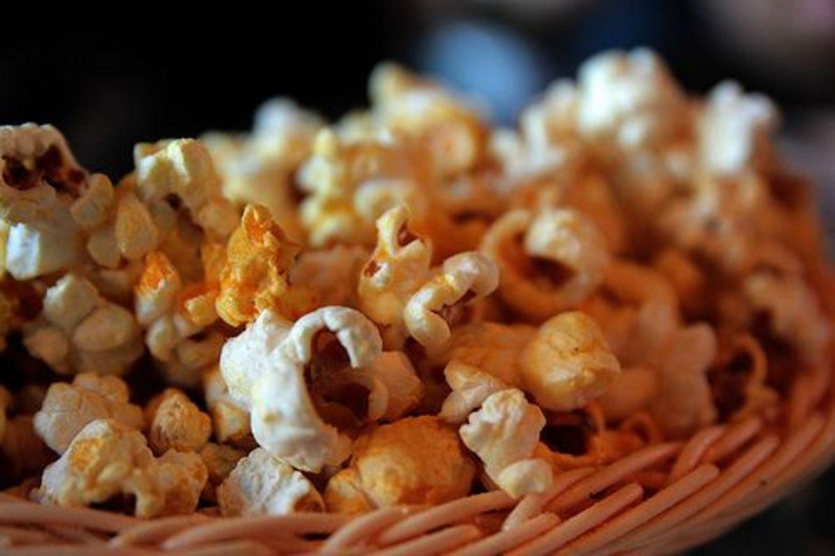 popcorn-ccflcr-keven-menard