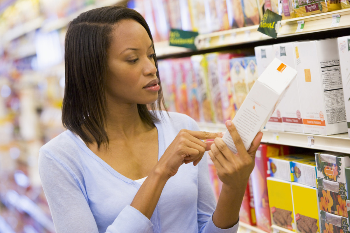 FDA's New GRAS Rules Give Companies Free Reign on Food Additives