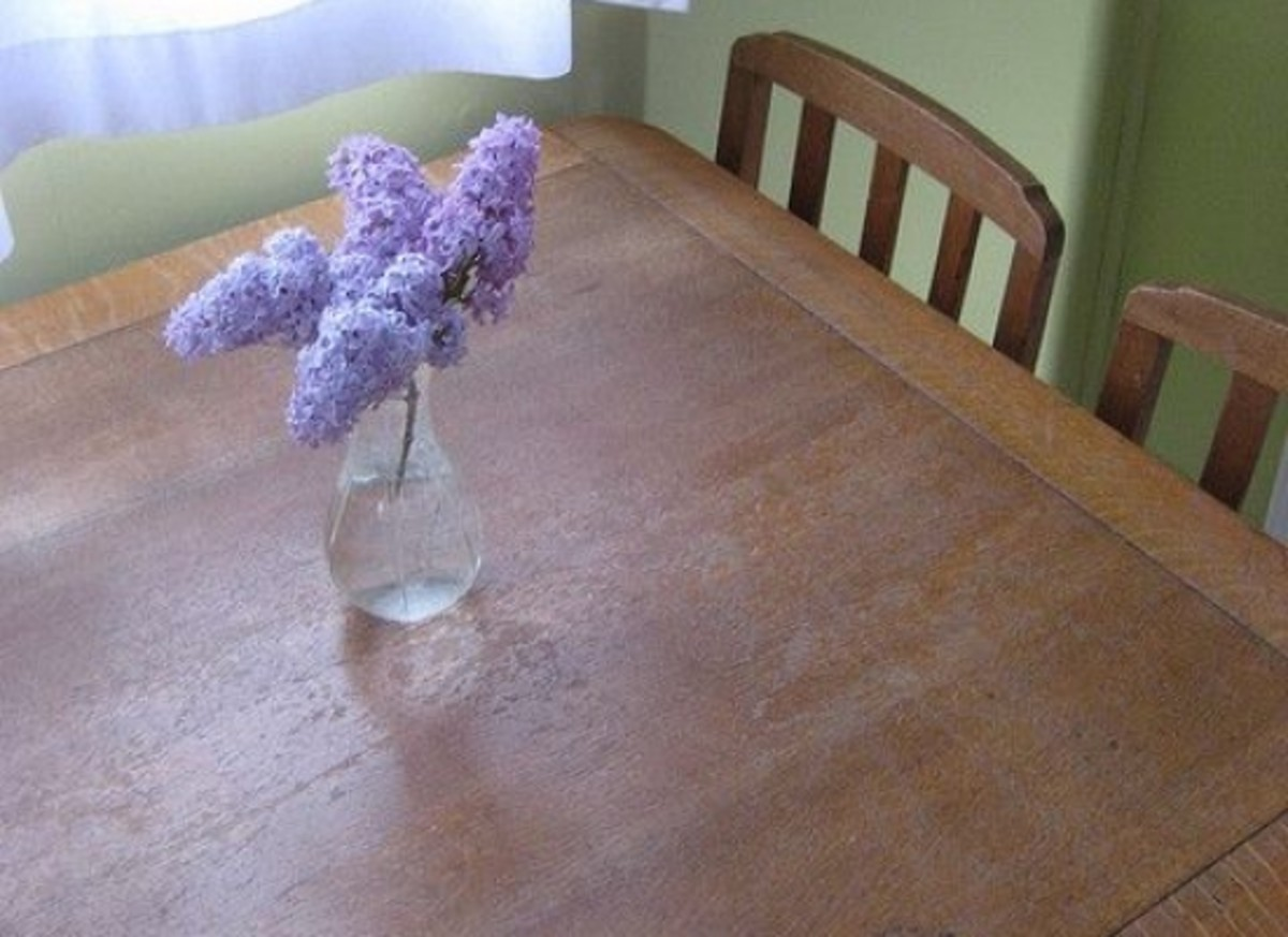 table-ccflcf-jlee43