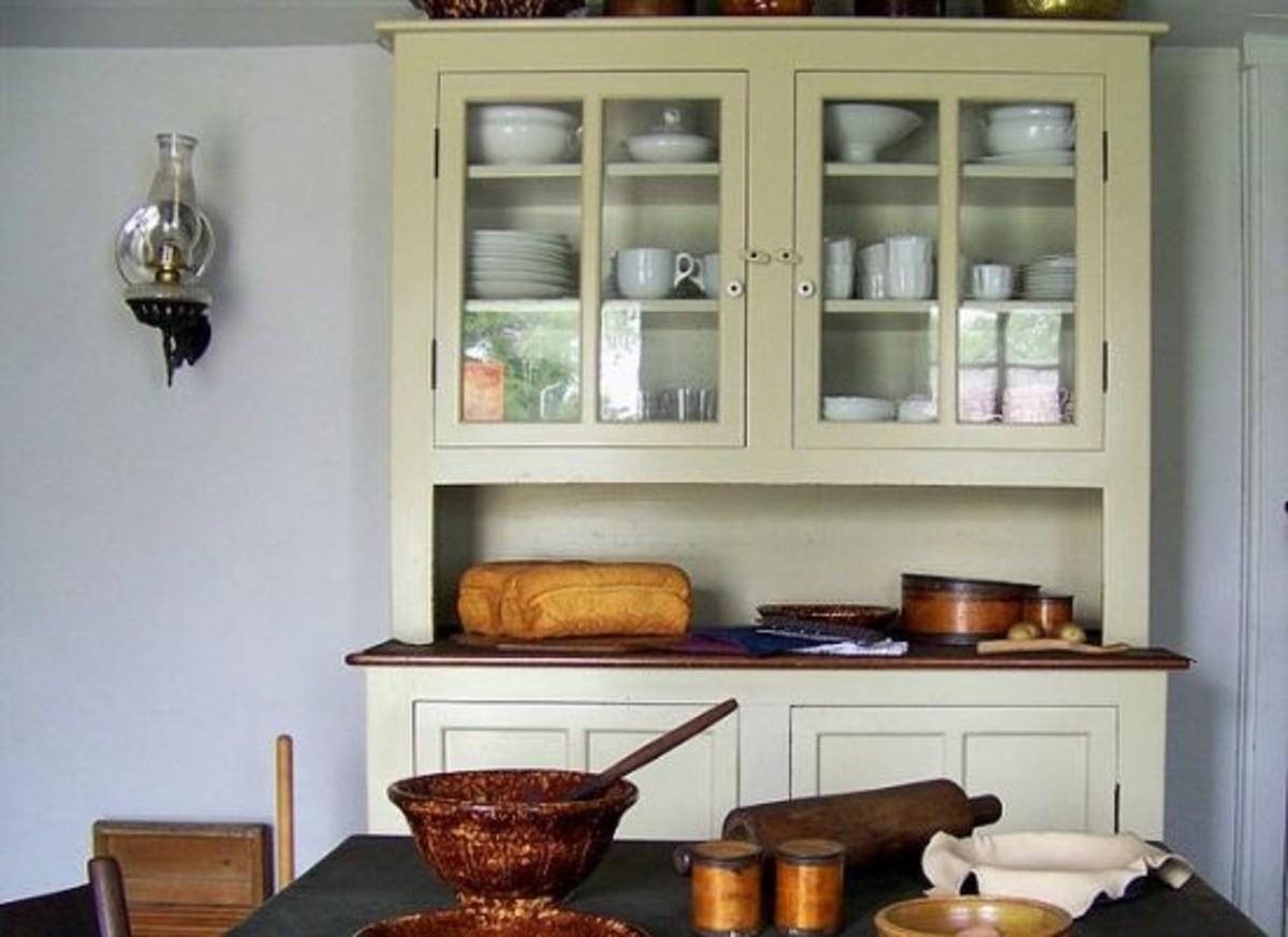 vintage-shelf-ccflcr-Maia-C