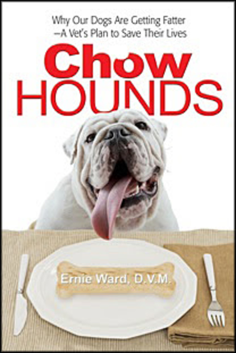 chowhounds1