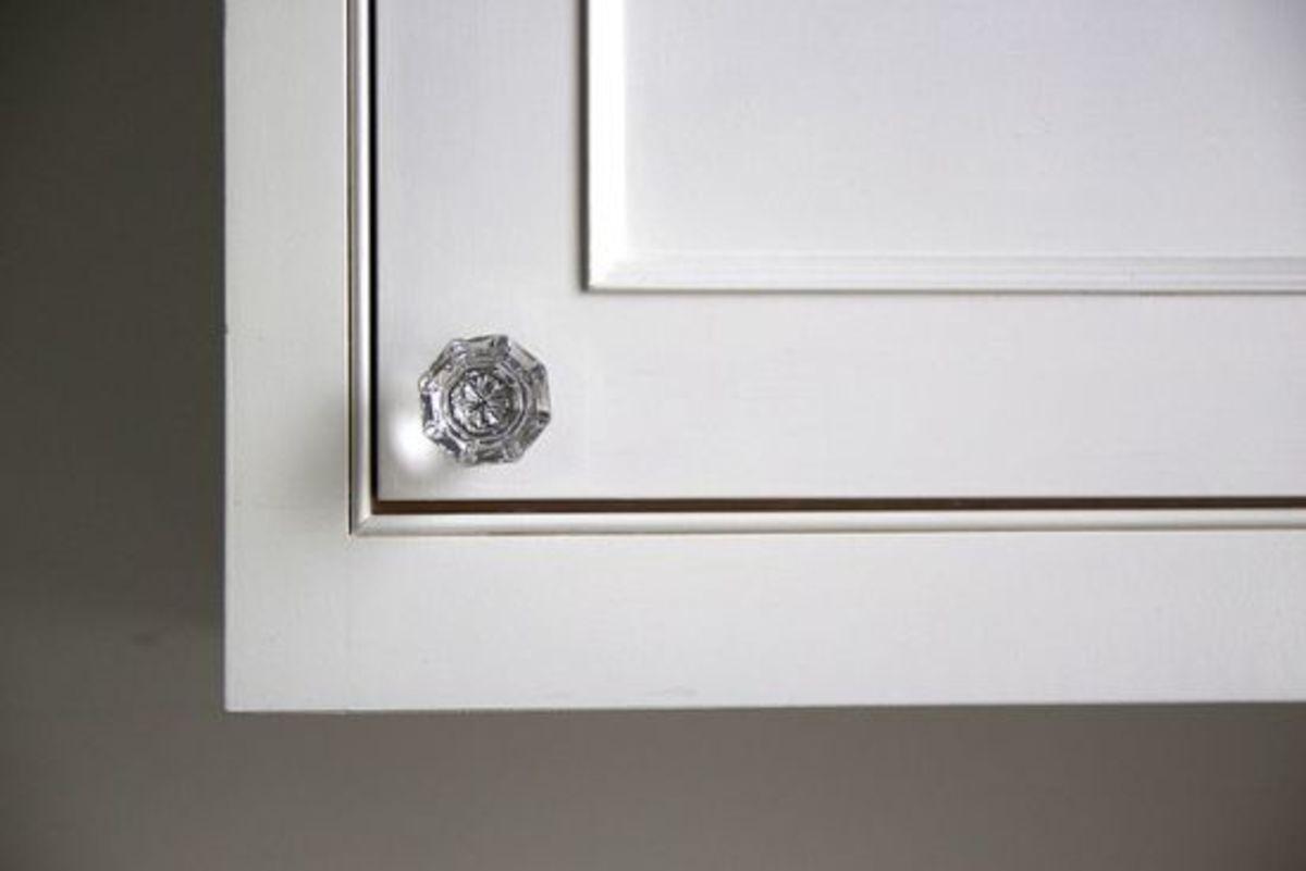 cabinet-ccflcr-qmnonic
