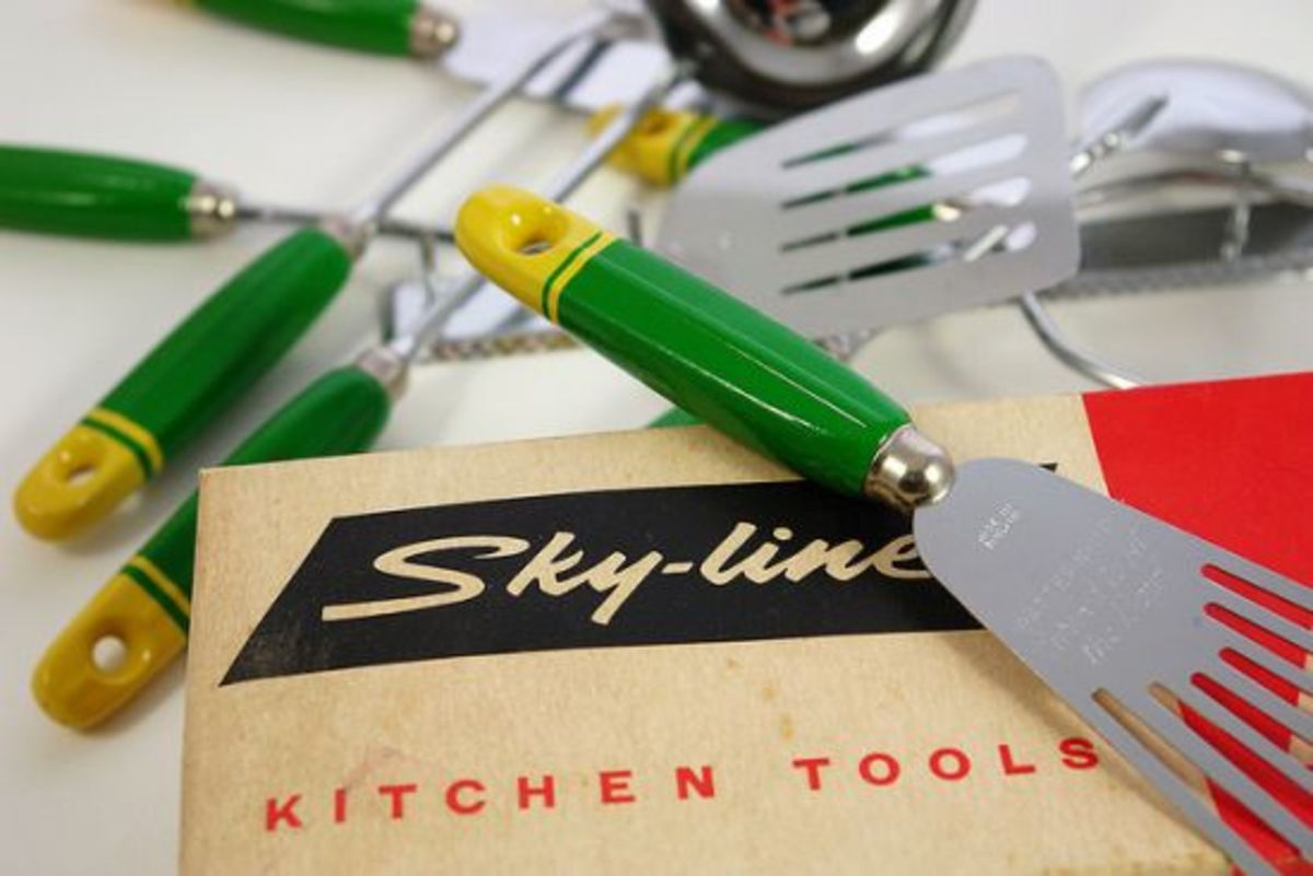 kitchen-tools-ccflcr-H-is-for-Home