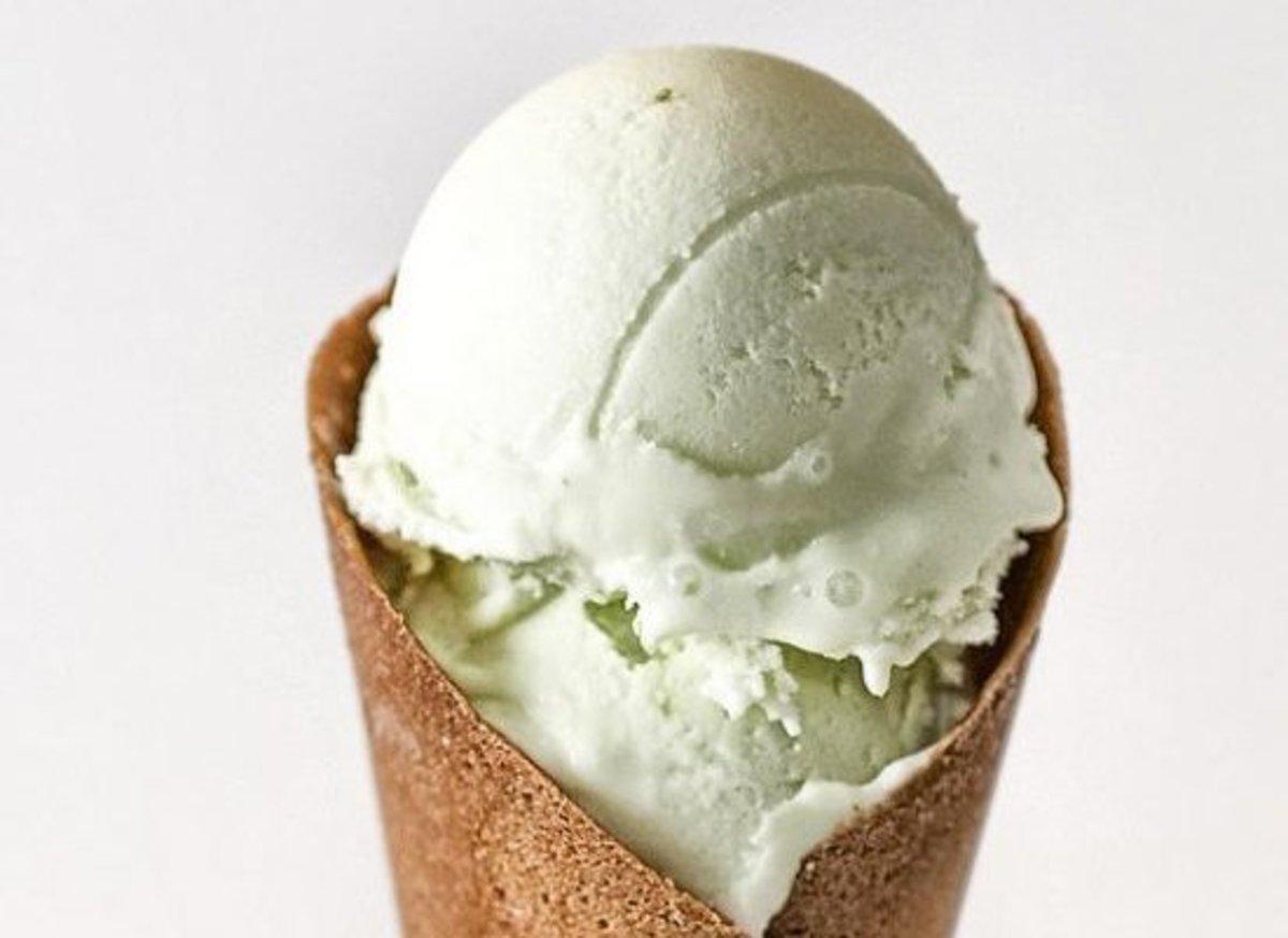 ice-cream-cone-ccflcr-kern-justin
