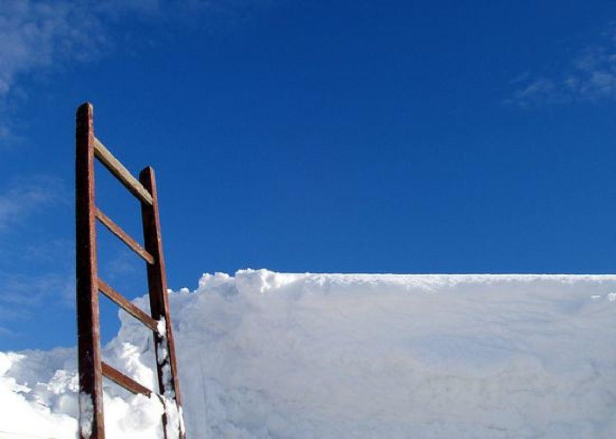 ladder-ccflcr-broterham