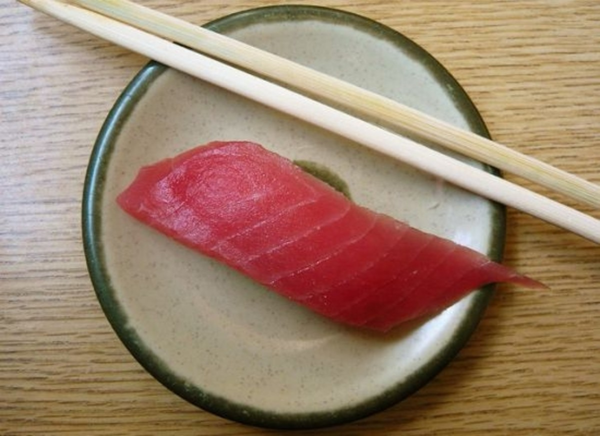 tuna-ccflcr-wordridden1