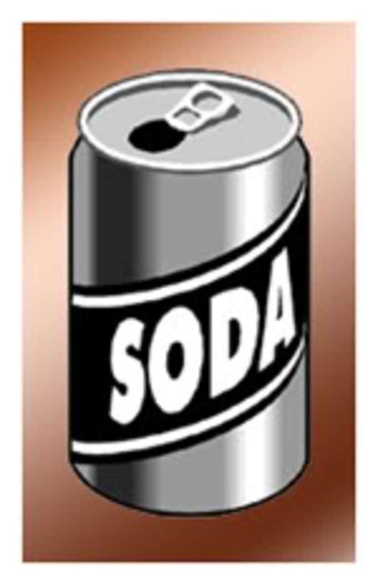 sodacan1