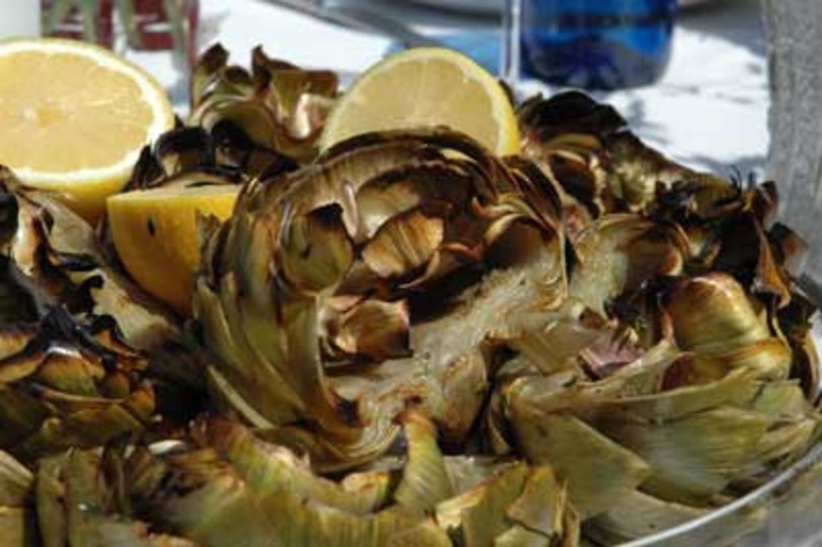 grilled-artichokes1