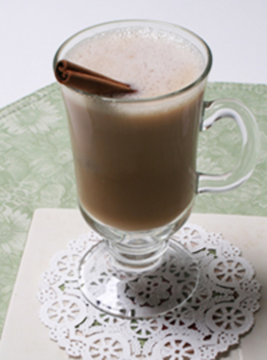Iced-Almond-Chai3