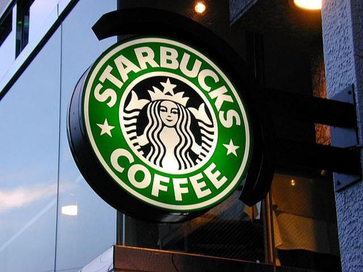 Starbucks Stops Bottling Its Ethos Water Brand in Drought-Stricken California
