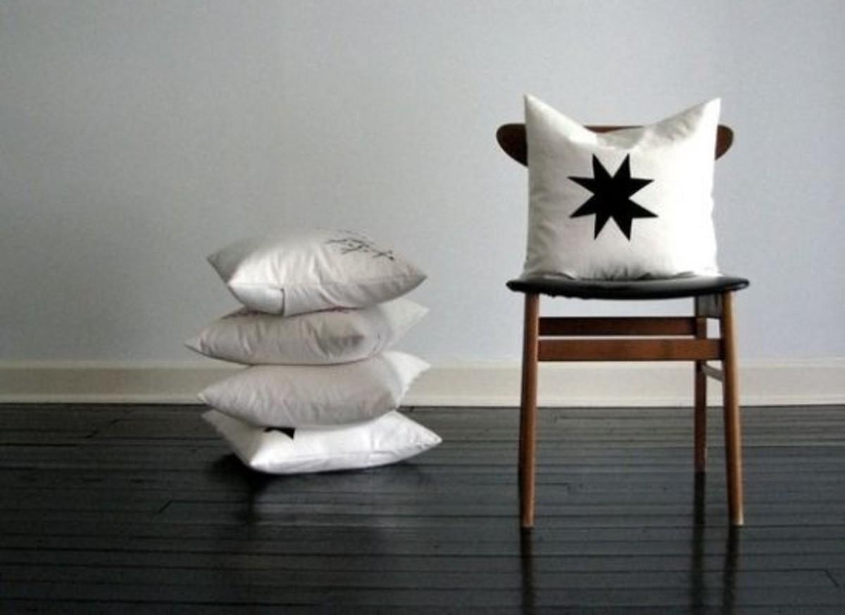chakra-pillow