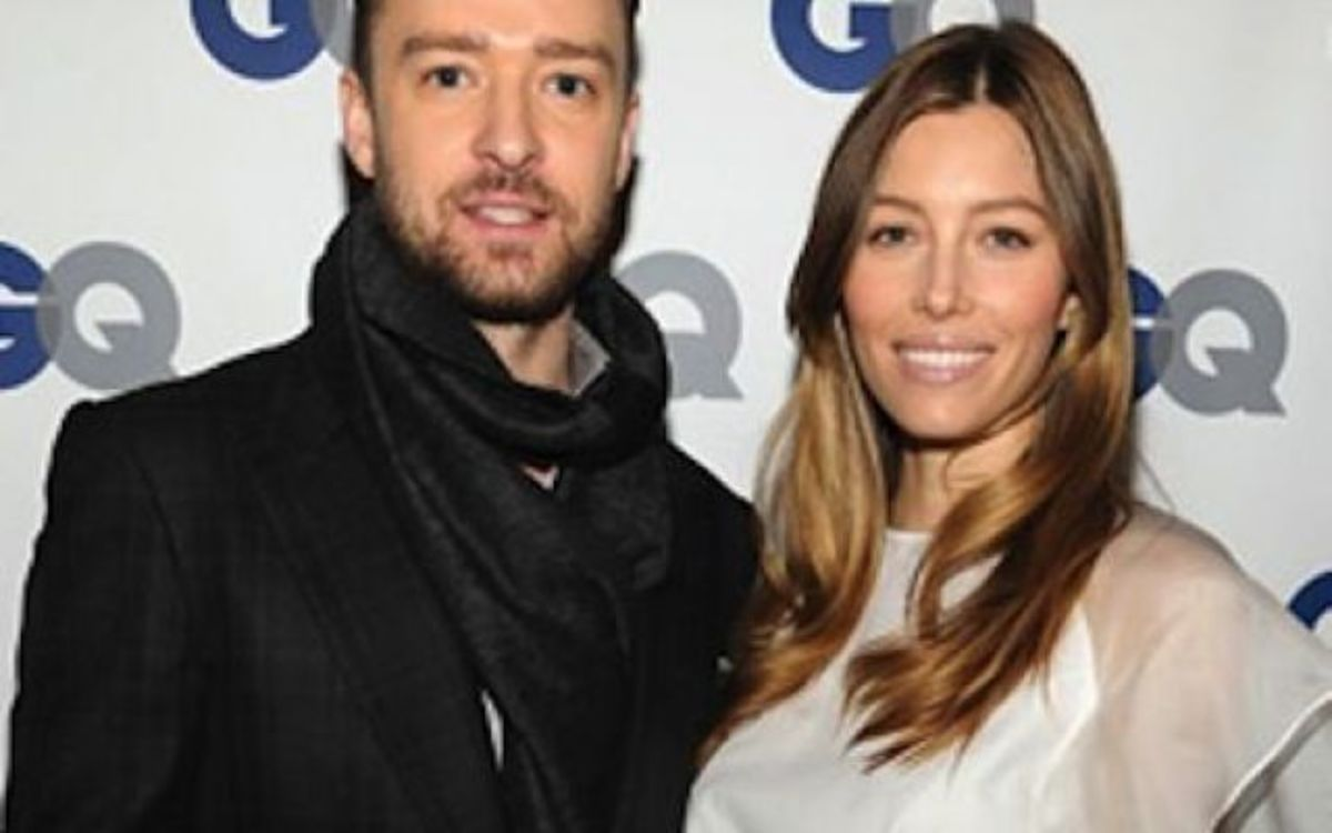 Jessica Biel's Kid-Friendly Restaurant to Open this Spring in LA, But Don't Try to Get a Table