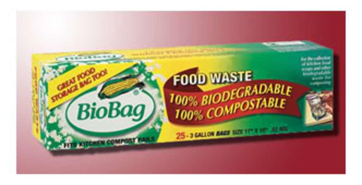 biobag1