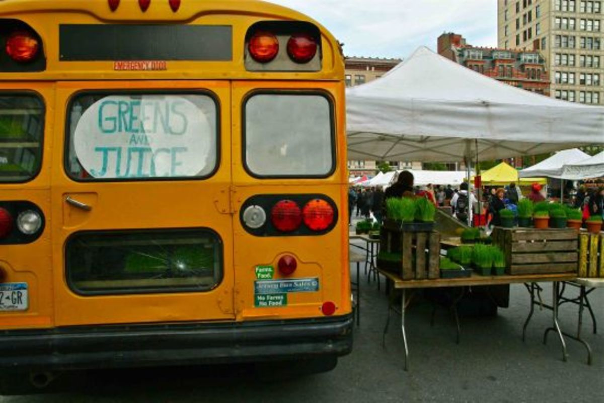 foodbus-jillslibrary-jillettinger
