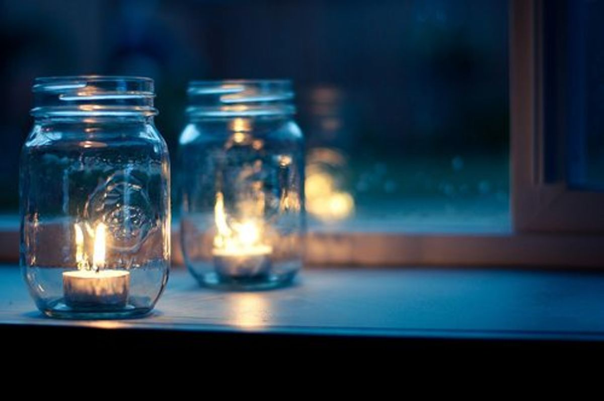 mason-jar-candles-ccflcr-evolutionary