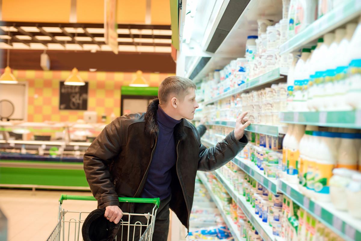 Anti-GMO Labeling DARK Act Returns to the Senate Ag Committee