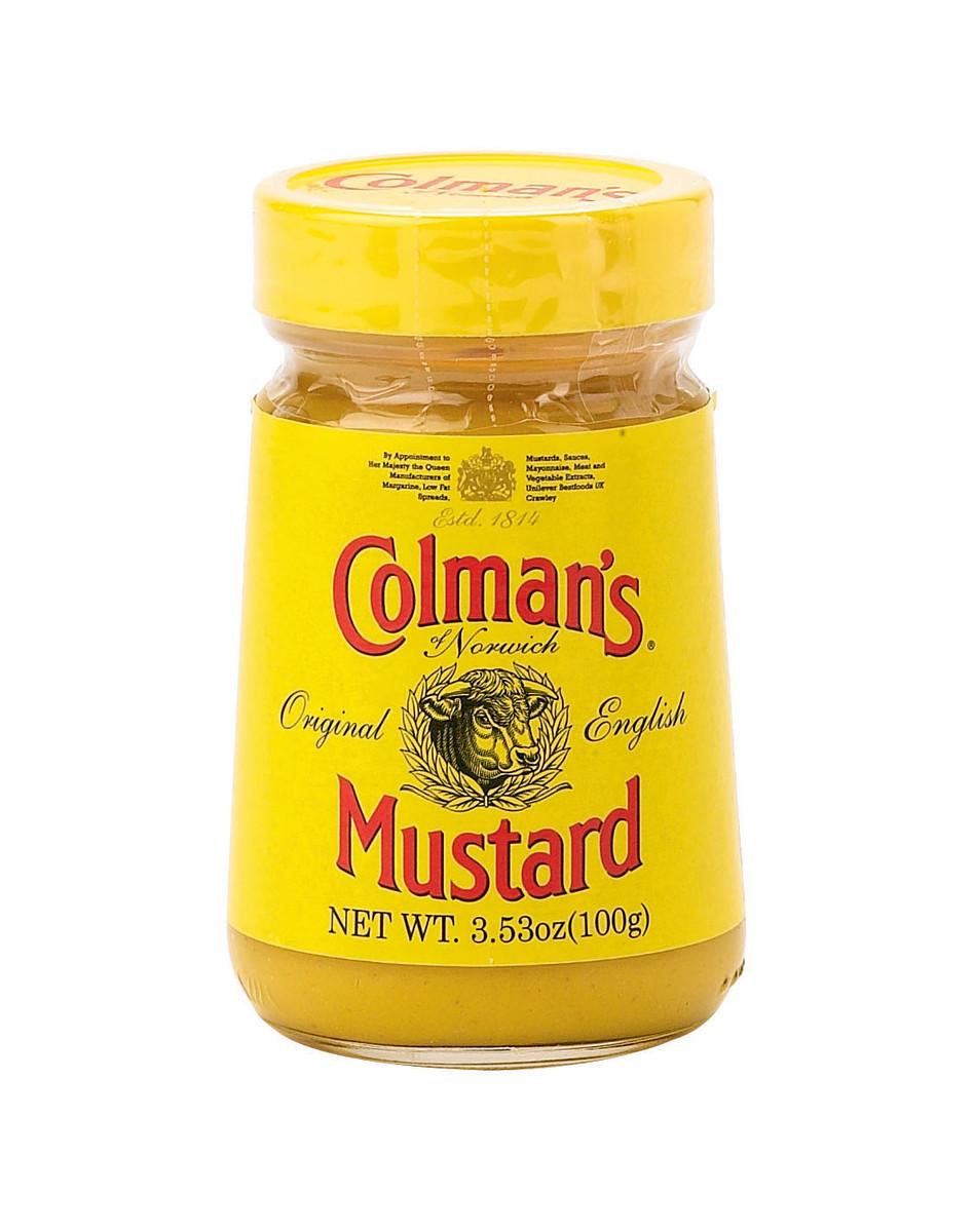 67803 00005 Colmans Prepared Mustard 300dpi