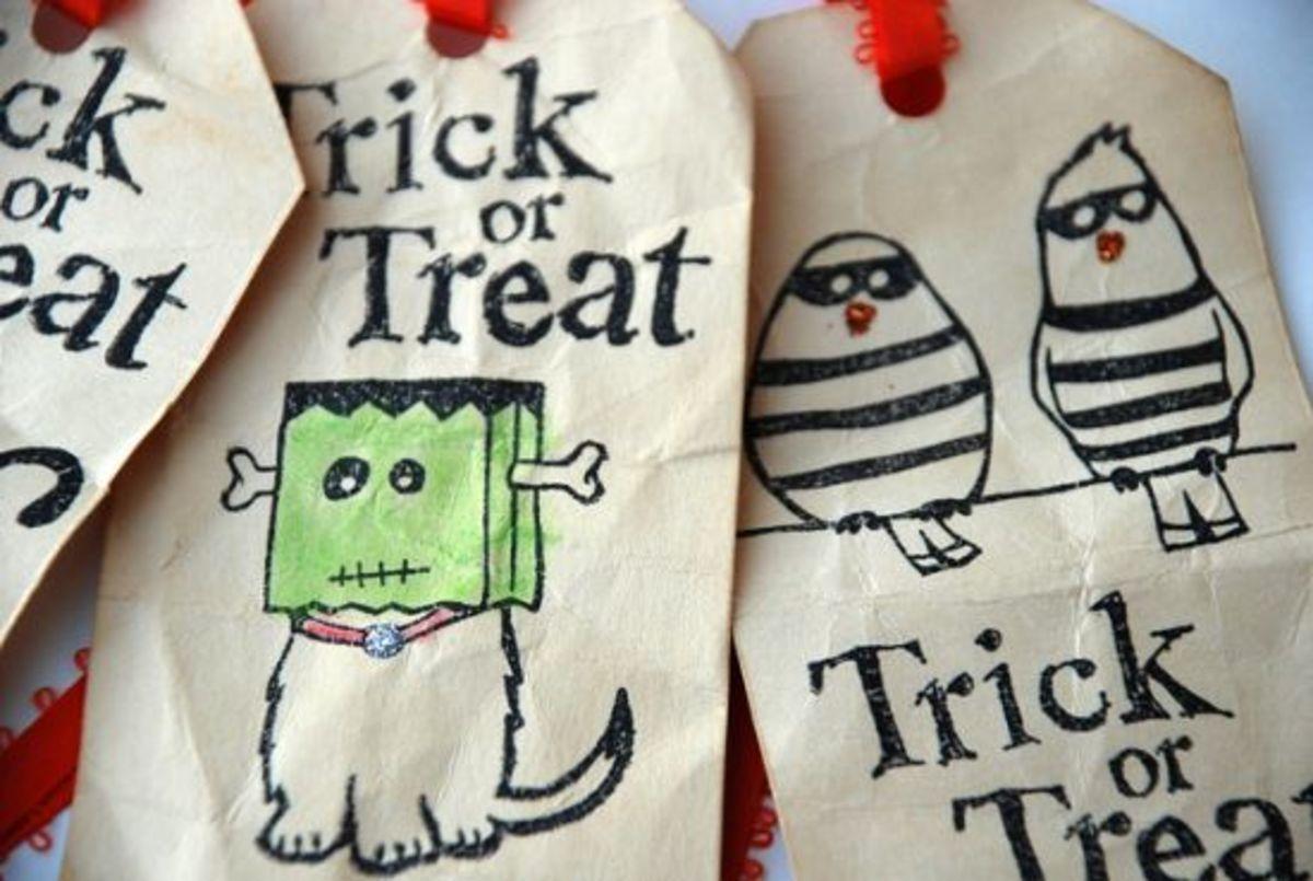 trickortreat_aforestfrolic