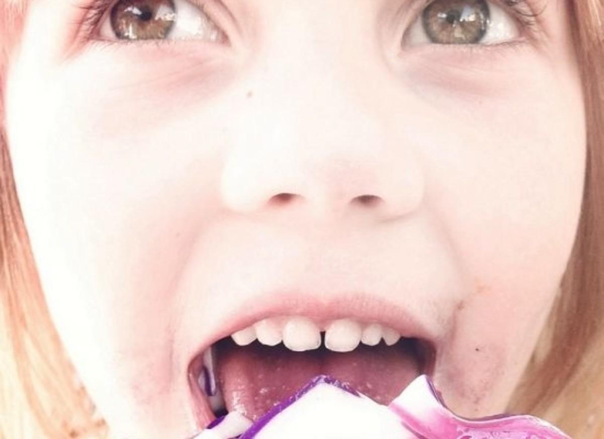 lollipop-ccflcr-bokehburger