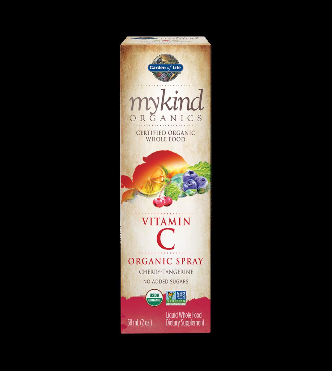 Vitamin-C-Cherry-(Front)