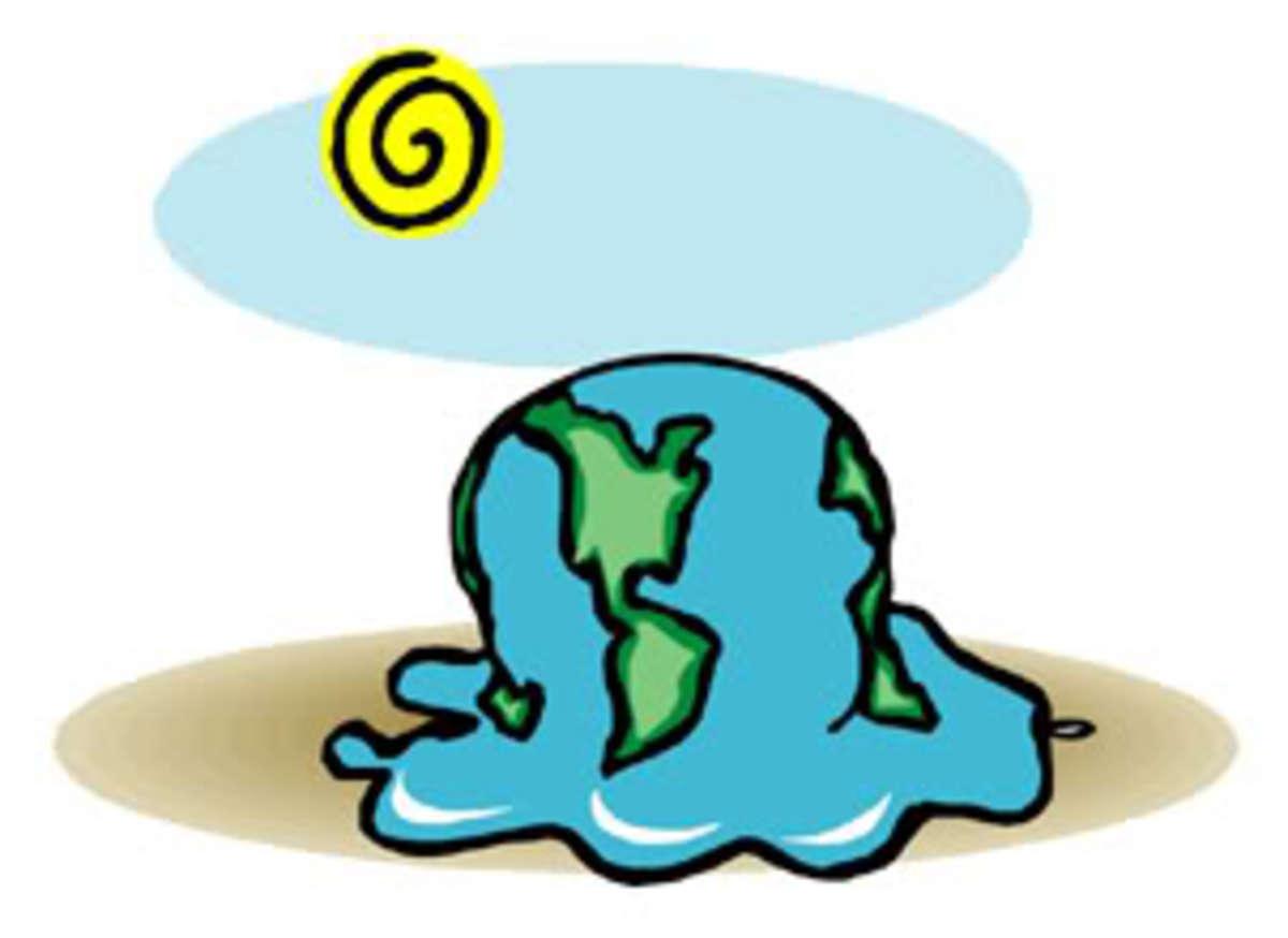 globalwarmingrfeb3