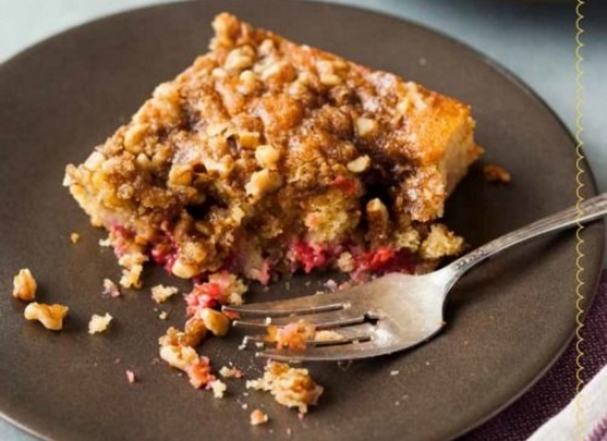raspberry_ginger_coffee_cake