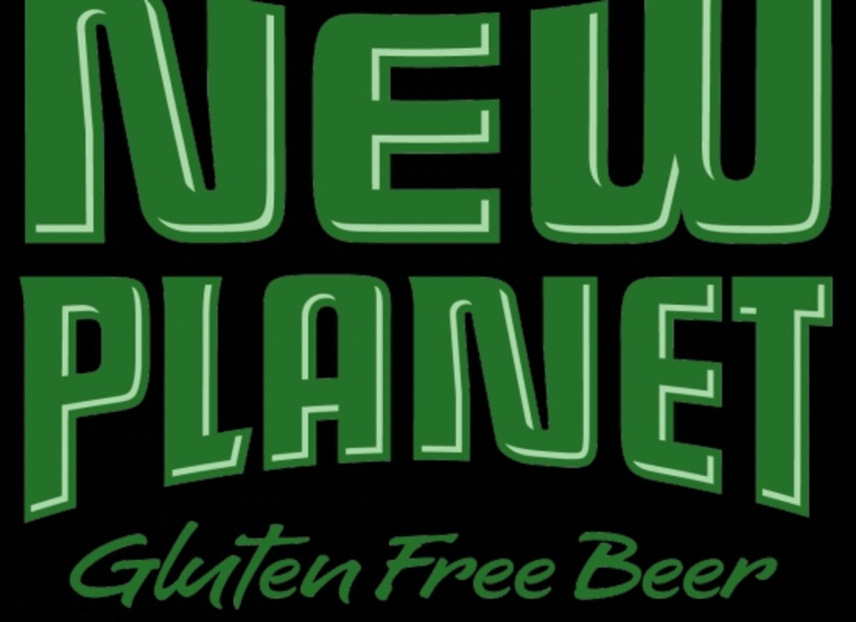 new_planet_beer