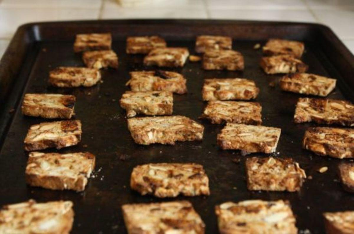 crackers_bake