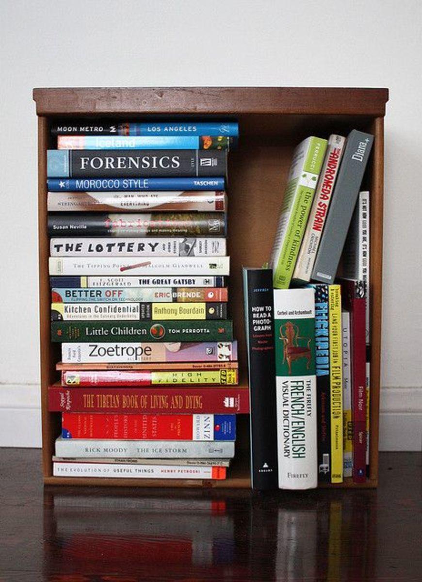 Drawer-Bookcase3-flcr-Kalli-Streator