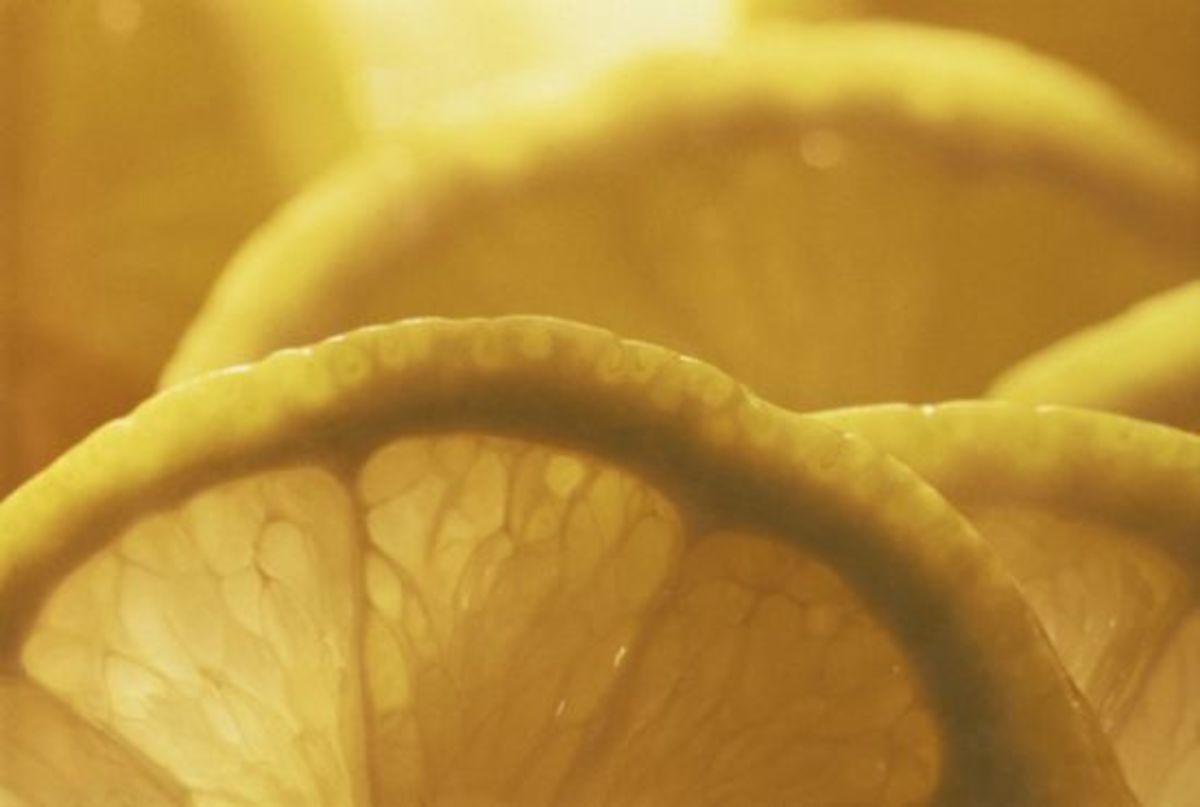 lemonsfof