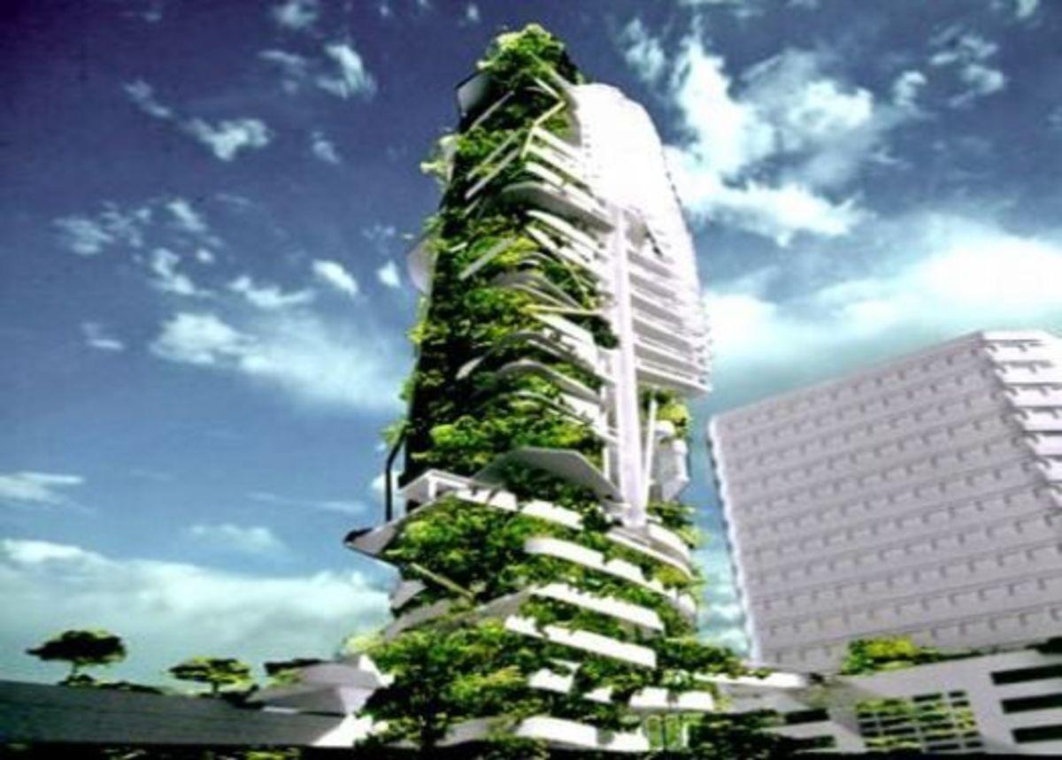 verticalfarm-facebook-verticalfarming