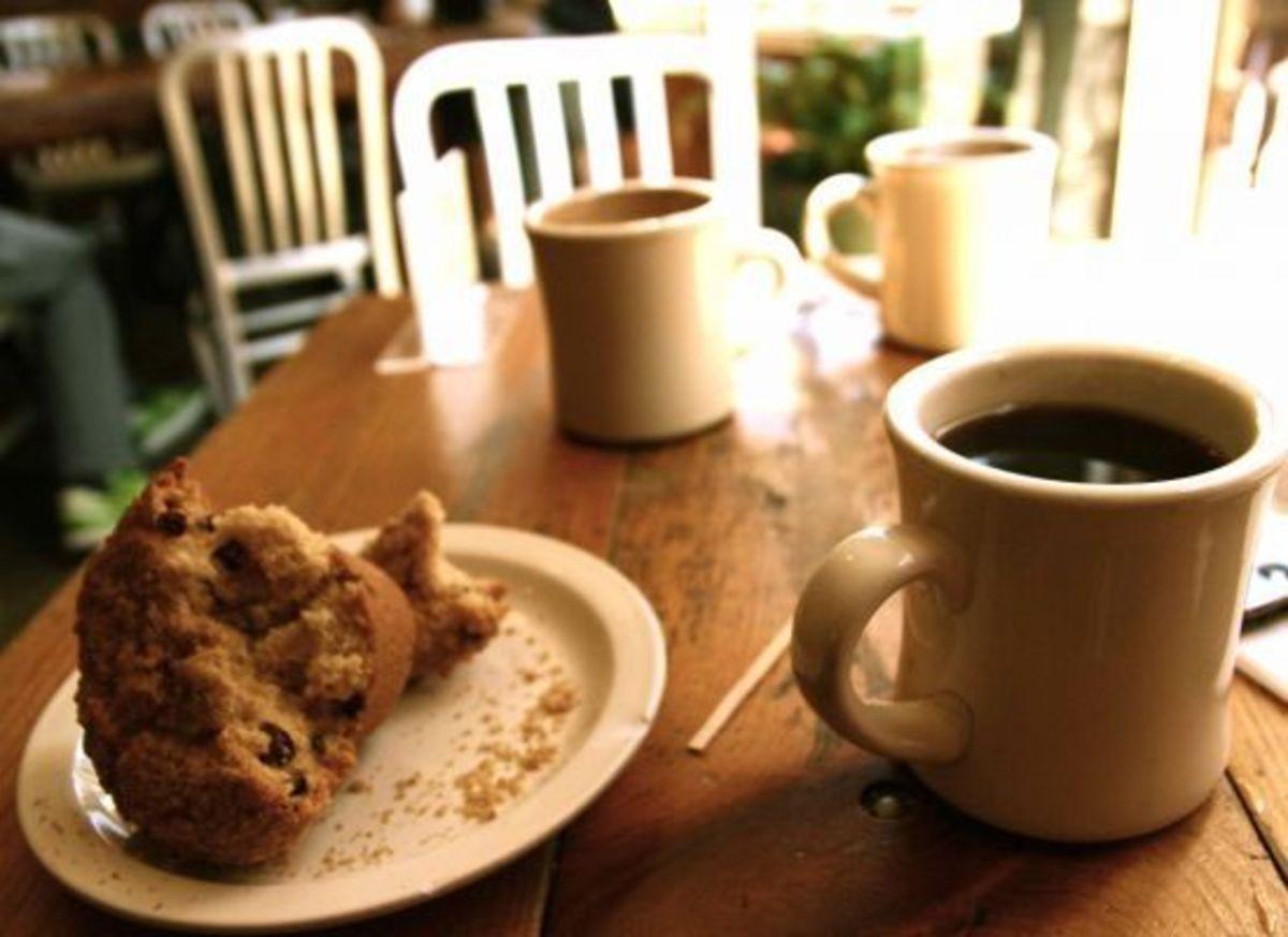 coffee-ccflcr-jillettinger
