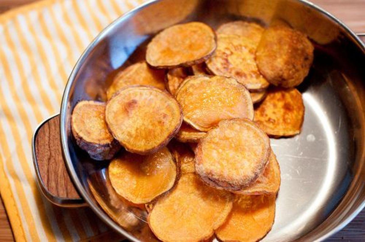 sweet-potatoes-ccflcr-mamaloco