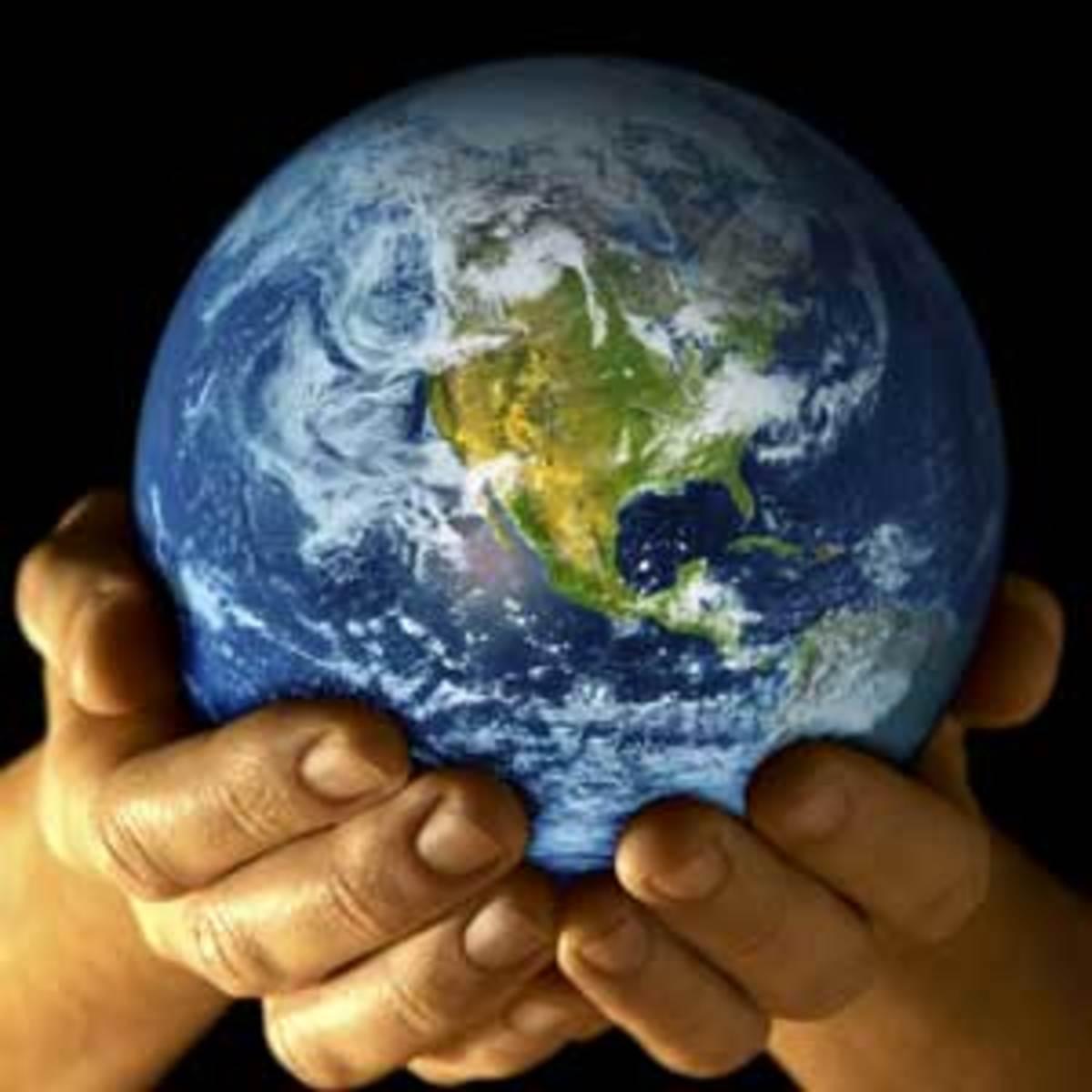 earth-hands3