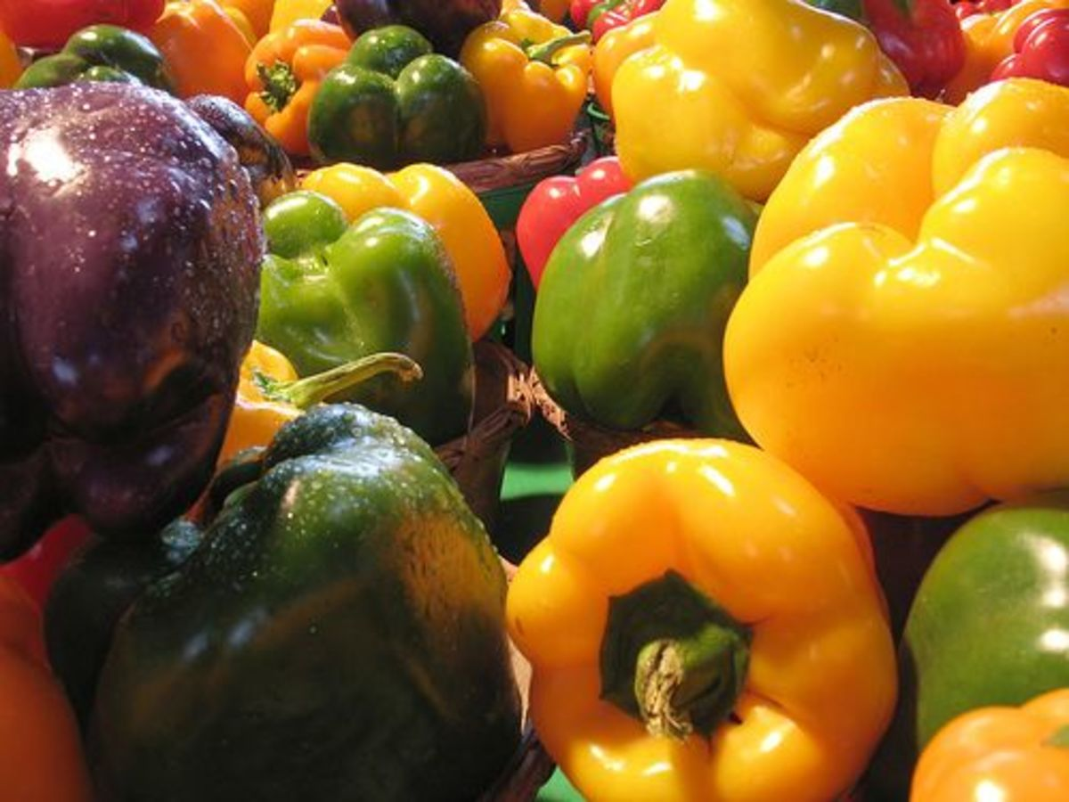 bell-peppers-ccflcr-sfllaw