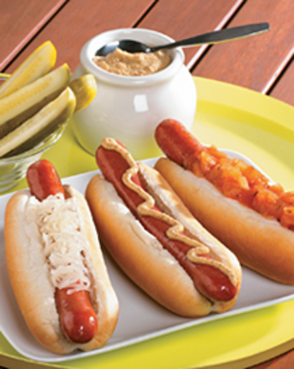hot-dog-condiments3