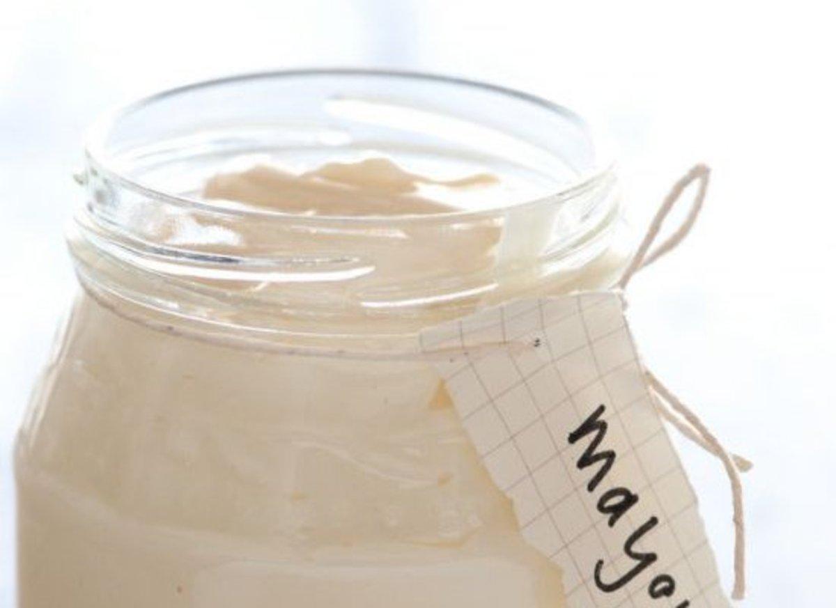 mayonnaise-ccflcr-julesstonesoup