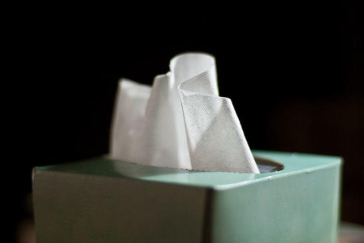 tissue-ccflcr-robertsdonovan